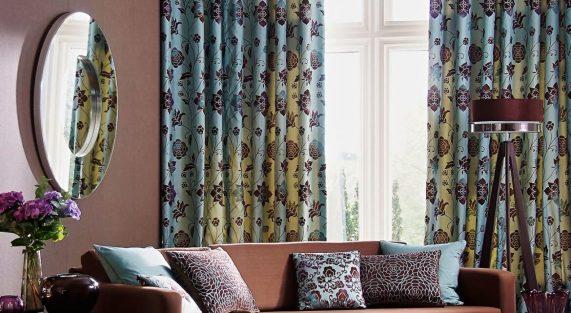 Curtains 2 1170x720 1